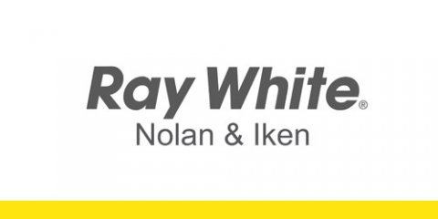 Ray White Nolan & Iken - Riverstone