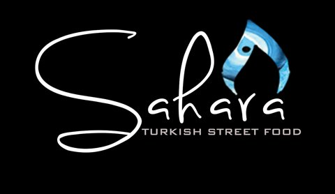 Sahara Turkish Street Food